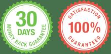 dental-insurance-guarantee