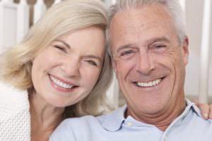 HSA-health-savings-account-dental